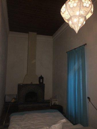 Riad Senso : photo1.jpg