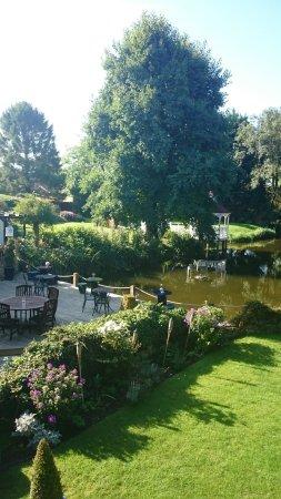 Melbourn, UK: DSC_2332_large.jpg