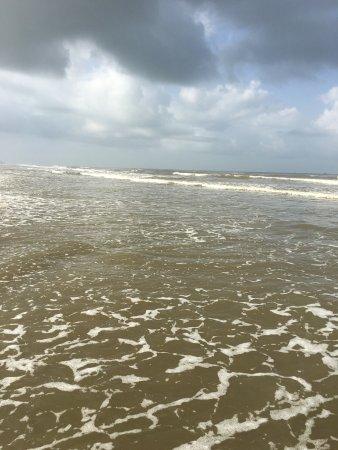 Ashvem Beach, Hindistan: photo6.jpg