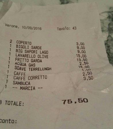 Ristorante Al Vapor: 2016-09-10 20_large.jpg
