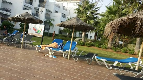 Unas vacaciones para repetir!!!