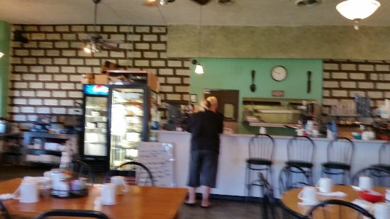 Pana, Ιλινόις: TA_IMG_20160910_125011_large.jpg