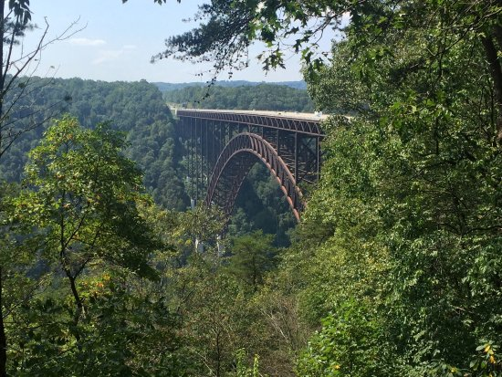 New River Gorge Bridge: photo4.jpg