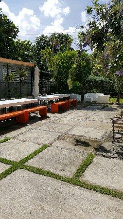 Palmer, Пуэрто-Рико: 20160910_094315_large.jpg