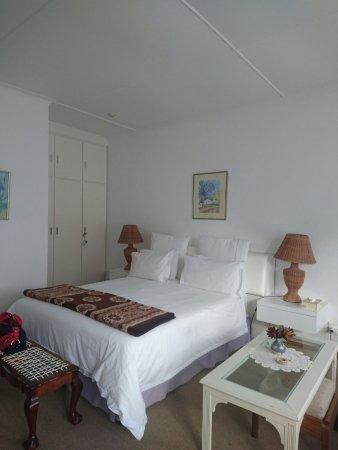 Hortensia Lodge: DSC_1384_large.jpg