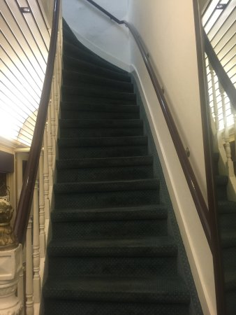 Hotel Verdi: photo3.jpg