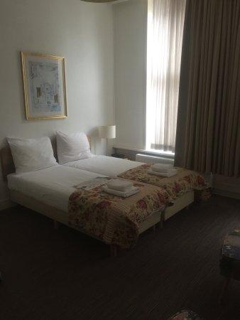 Hotel Verdi: photo5.jpg