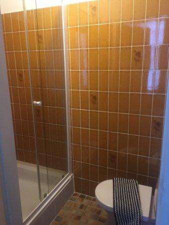 Hotel Verdi: photo6.jpg