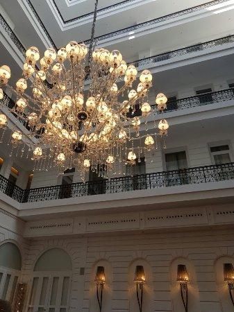 Prestige hotel budapest 20160901 103723 large jpg