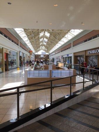 Penn Square Mall (Oklahoma City) - 2020