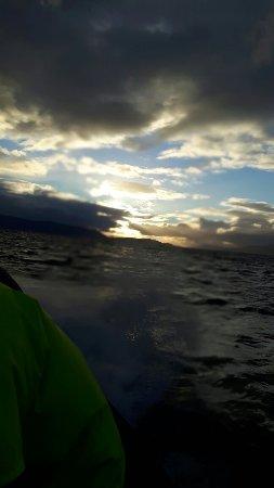 Lyngseidet, Noruega: 20160904_190726_large.jpg
