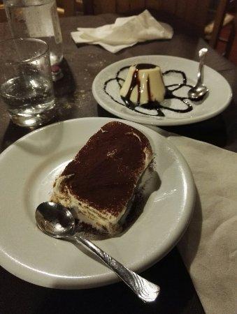 Ledro, Ιταλία: IMG_20160910_205518_large.jpg