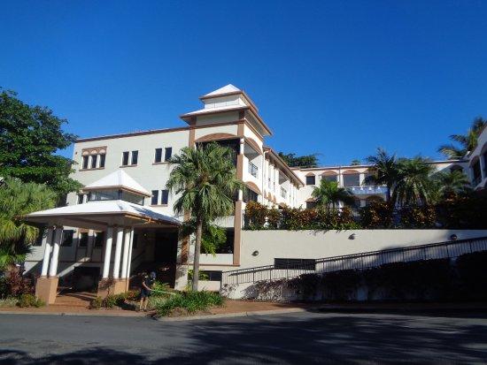 Regal Port Douglas Photo