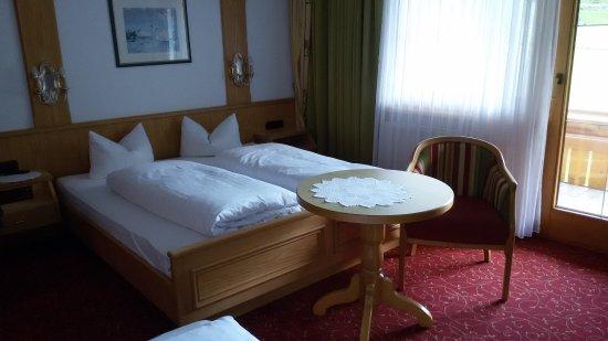 Foto de Hotel Verwall