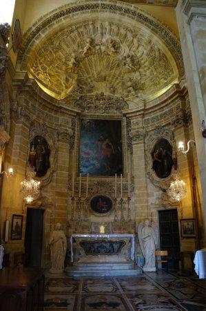 Xewkija, Malta: photo2.jpg