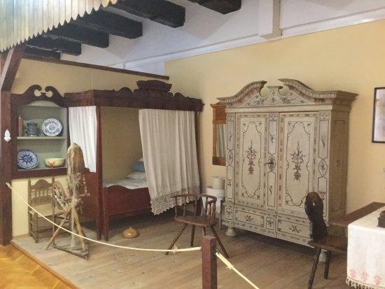 Muzeum Archeologiczno-Historyczne w Elblągu: photo5.jpg
