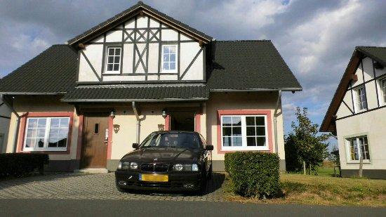 Ediger-Eller, Germania: IMG_20160910_222627_large.jpg