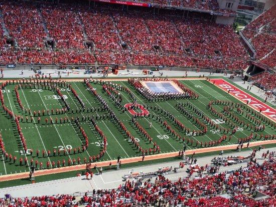 Ohio Stadium: photo0.jpg