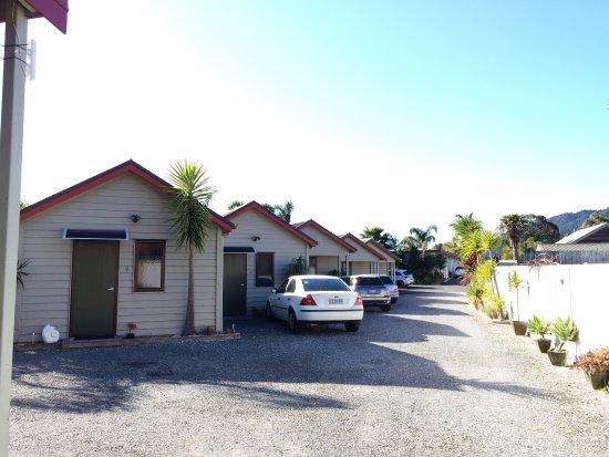 Tairua, Nueva Zelanda: photo1.jpg