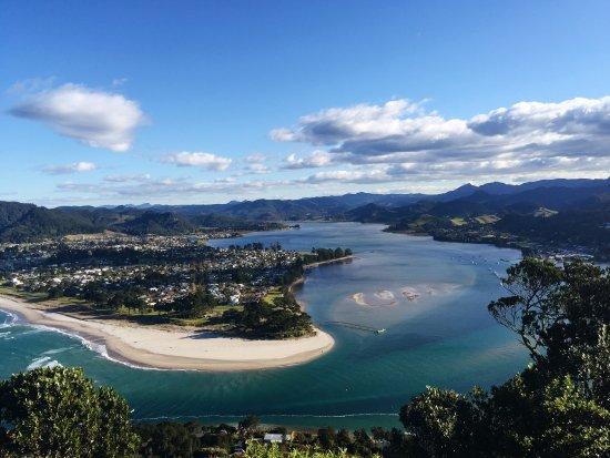 Tairua, Nueva Zelanda: photo3.jpg