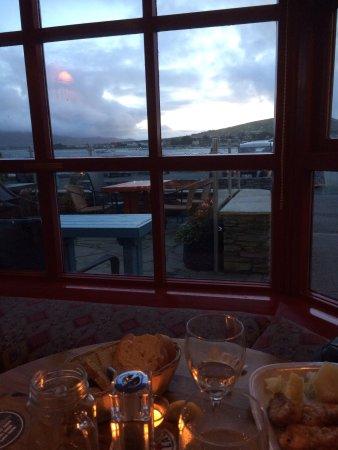 O'Neill's The Point Seafood Bar: photo0.jpg
