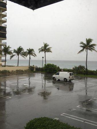 Highland Beach, Φλόριντα: photo1.jpg