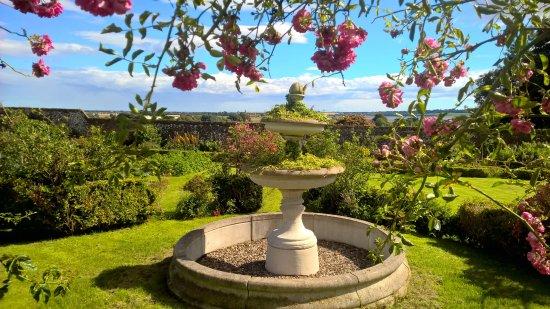 Langley Park Gardens