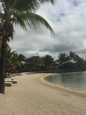 Four Seasons Resort Mauritius at Anahita: photo7.jpg