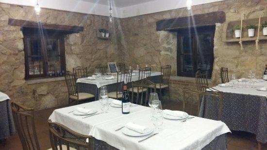 Baños de Montemayor, España: 20160910_210636_large.jpg