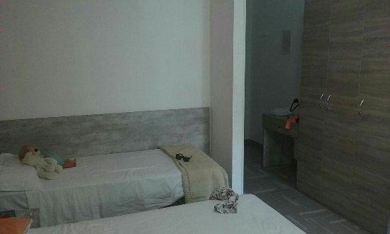 Hotel Club La Villa: IMG-20160904-WA0011_large.jpg