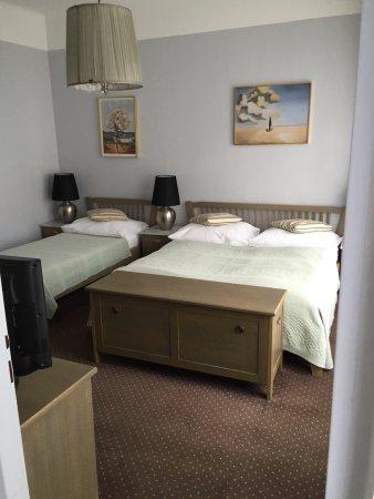 Hotel Salvator: photo0.jpg