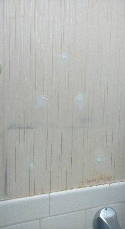Bilde fra Majer's Motel