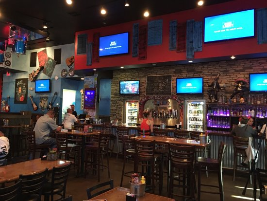 Belleview, FL: photo0.jpg