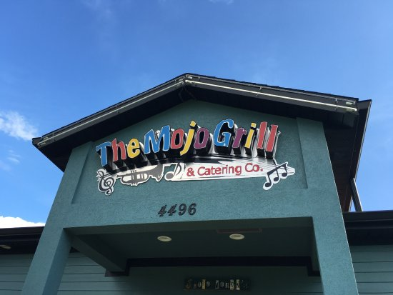 Belleview, FL: photo3.jpg