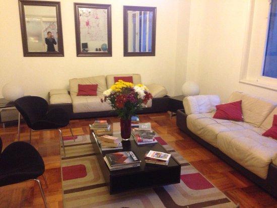 La Casona Hostel: photo4.jpg