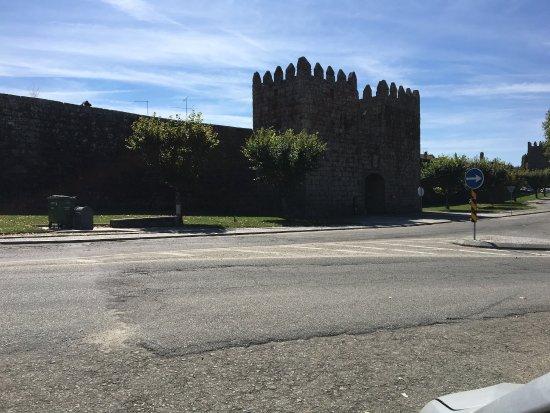 Trancoso, Portugalia: photo1.jpg