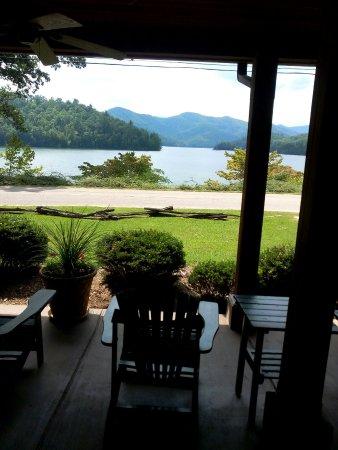 Blue Waters Mountain Lodge : IMG_20160908_142246_1CS_large.jpg