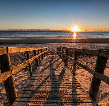 Waihi, Nouvelle-Zélande : photo1.jpg