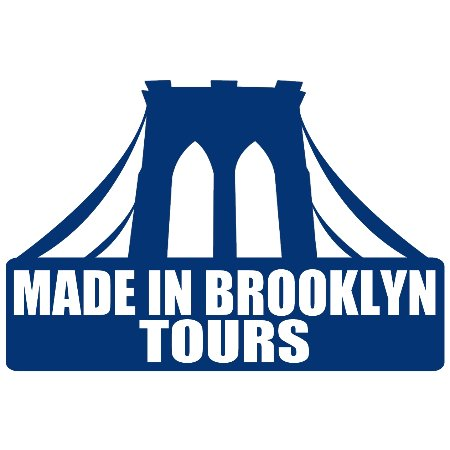 Made In Brooklyn Tours Review