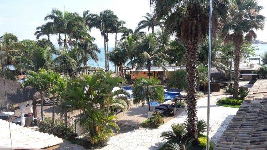 Rio Buzios Beach Hotel : 20160908_091558_large.jpg