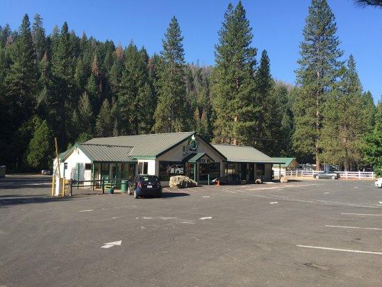 Yosemite Lakes RV Resort: photo3.jpg