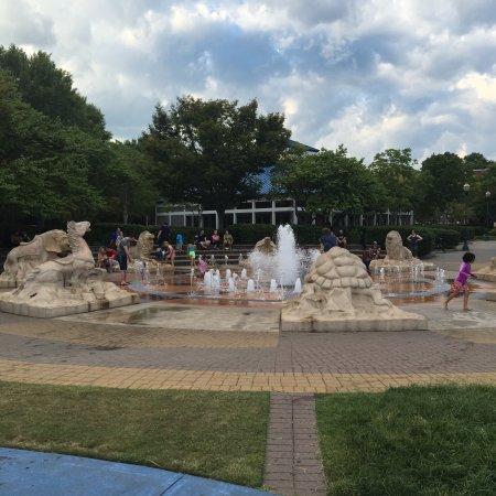 Coolidge Park: photo4.jpg