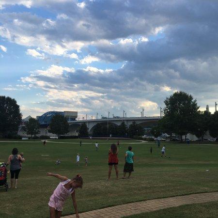 Coolidge Park: photo5.jpg