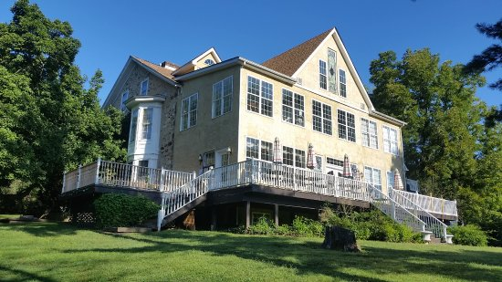 Elk Forge B&B Inn, Retreat and Day Spa Photo