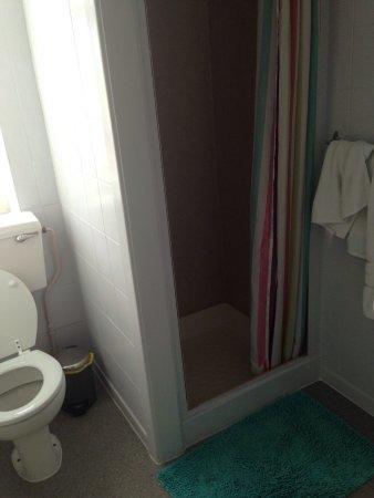 Alderley Hotel: photo1.jpg