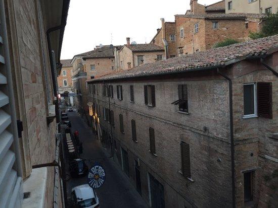 Albergo Italia: photo0.jpg