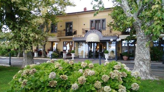 10 Best Hotels Near Lake Bolsena, Capodimonte | Hotwire