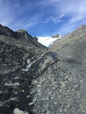 Worthington Glacier: photo3.jpg