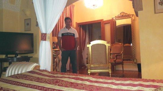 Gambar Alchymist Nosticova Palace