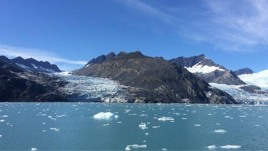 Columbia Glacier: photo3.jpg
